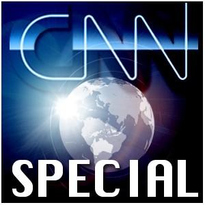 CNN, bie nga froni mbreti i lajmeve