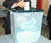 Komisioni Qendror Zgjedhor jep rezultatet preliminare