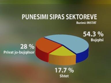 Papunesia Ne Shqiperi