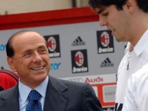 Adriano Galliani: Kakà nuk vjen. Raiola: Balo? Ka kohë