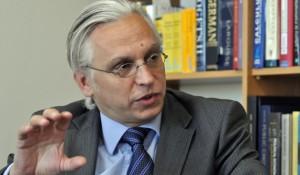 BB: Kosovës i nevojitet reforma e institucioneve