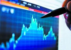 Rritja ekonomike në Shqipëri 1.8%