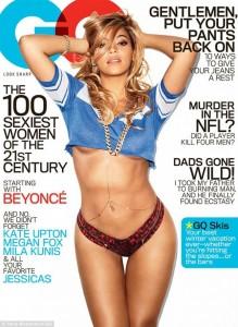 Martesa e Beyonce në krizë?