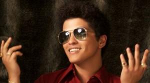 """Bruno Mars: """"Më pëlqen të lavdërohem"""""""