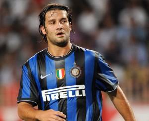 Cristian Chivu: Do ta mposhtim Romën