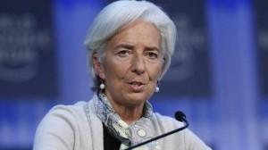 """Davos: Ekonomia në vitin 2013 e """"brishtë"""""""