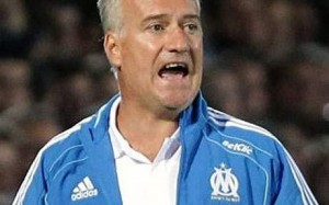 Didier Deschamps: Nuk më brengos Spanja