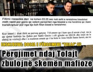 Dos-Ilirtolaj20131
