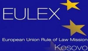 """Gjyqtari i EULEX-it """"shpëton"""" gjyqtarët që pasuruan individë"""