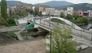 Aksion i policisë së EULEX-it në veri