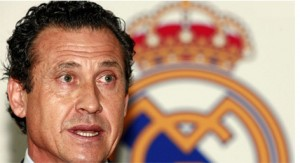 Jorge Valdano: Mourinho, sukses mesatar te Reali
