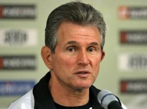 Yjet e Bayern duan qendrimin e Heynckes, Ribery e Kroos: Jupp nuk duhet te largohet