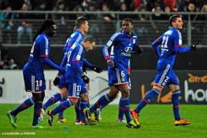 Lyon nxjerr në shitje yjet, shkaku i krizë