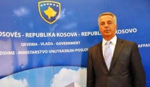 """MPB paralajmëron """"gjakderdhje"""", austriakët ankohen për kërcënime"""