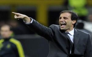 Massimiliano Allegri: Milani gati për ndeshjen e Kupës