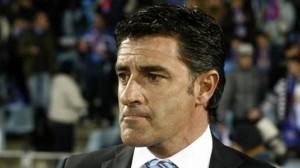 Sevilla shkarkon trajnerin Michel's