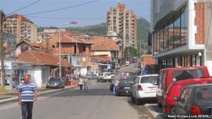 Një person vritet në Mitrovicë