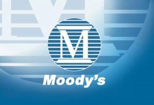Moody's ulë noten për gjashtë banka të mëdha kanadeze