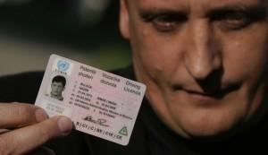 Bllaca kërkon llogari nga EULEX-i