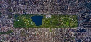 New York siç nuk e keni parë ndonjëherë