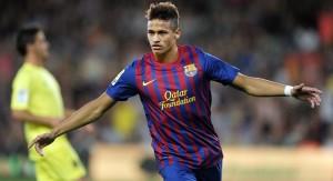 Neymar në të ardhmen mund t'i bashkohet Barcelonës