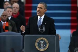 Barak Obama : Vendi ka nevojë t'u përshtatet sfidave të reja