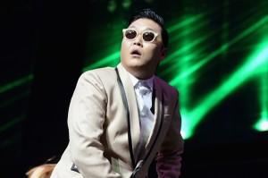 Ylli i Gangnam Style Premoton një hit të ri