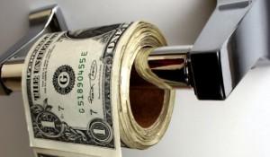 Paratë e pista, denoncime nga kazinotë e avokatët