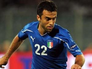 Rossi: Te Fiorentina për gjëra të mëdha