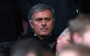 Real Madridit dhe Manchester Unitedit, ndeshja që bota dëshiron ta shohë