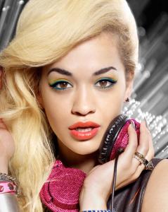 Rita Ora, 200 mijë funte për një koncert në Prishtinë?