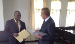 Sao Tome dhe Principe zhvleftëson njohjen e Kosovës