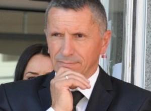 Shaip-KamberiShaip Kamberi: Prishtina të jetë më e qartë me politikën e vet ndaj Luginës