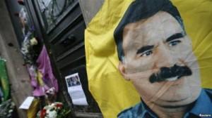 Turqia në bisedime me udhëheqësin kurd Oçalan