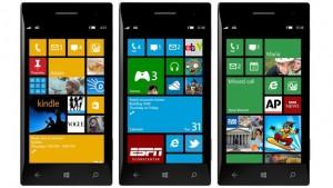 Window Phone drejt shitjes së 1 milion pajisjeve në 1 javë