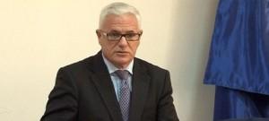 Adem Grabovci: Takimi i mbrëmshëm, sukses i madh për Kosovën