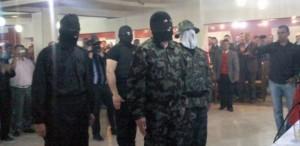 AKSH fton për mobilizim: Do t'iu përgjigjemi sulmeve serbe në Kosovën Lindore