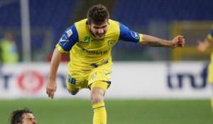 Serie A, liga ku shqiptarët ndihen më së miri