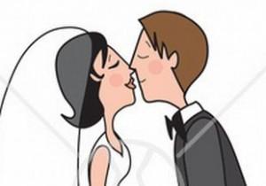 Martesat moderne