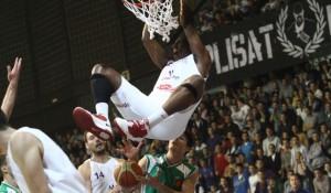 "Skuadrat e basketbollit e nisin nga ""e para"""