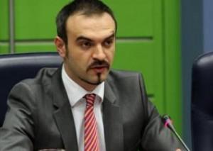 13 mln euro për bizneset e vogla dhe të mesme