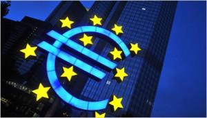BQE ruan të pandryshuar normën bazë të interesit