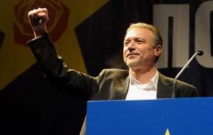 Cërvenkovski: Gruevskin e pret dënim i madh