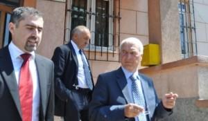 Filloi gjykimi ndaj Bujar Bukoshit,Ilir Tolajt...