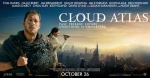 """Edhe """"Cloud Atlas"""" çensurohet në Kinë"""