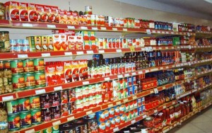 Për 0,6% janë ngritur çmimet e konsumit në Kosovë