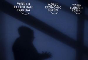 Ja nis Forumi Ekonomik i Davosit
