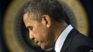 Debati i Senatit mbi politikën e Jashtme të Obamës