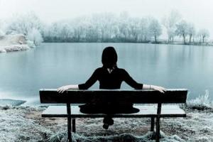 Parandalojeni depresionin dimëror!
