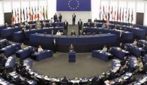 Eurodeputetët mbështesin dhënien e statusit kandidat të Shqipërisë